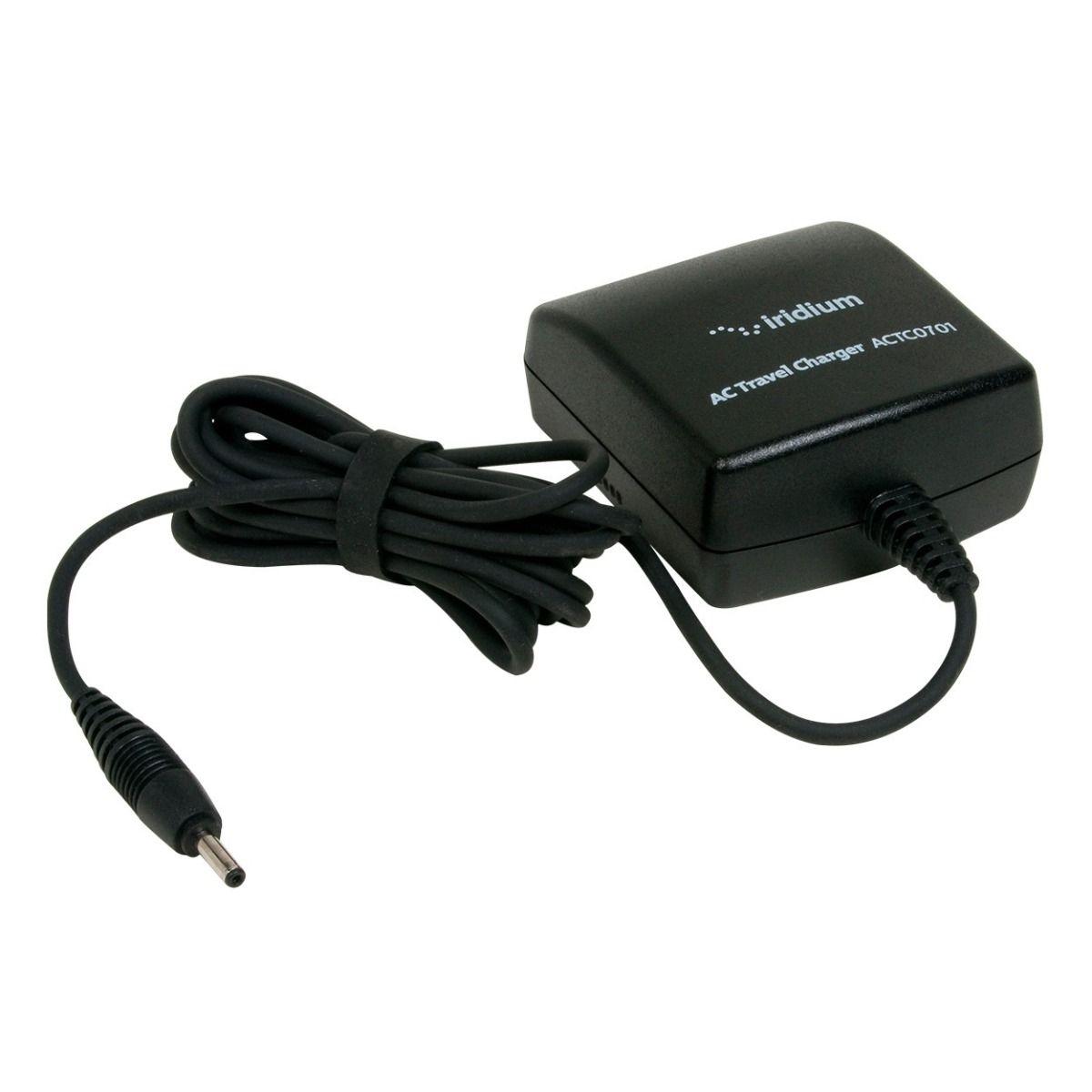 Сетевое зарядное устройство для Iridium 9555 (оригинальный сетевой адаптер)