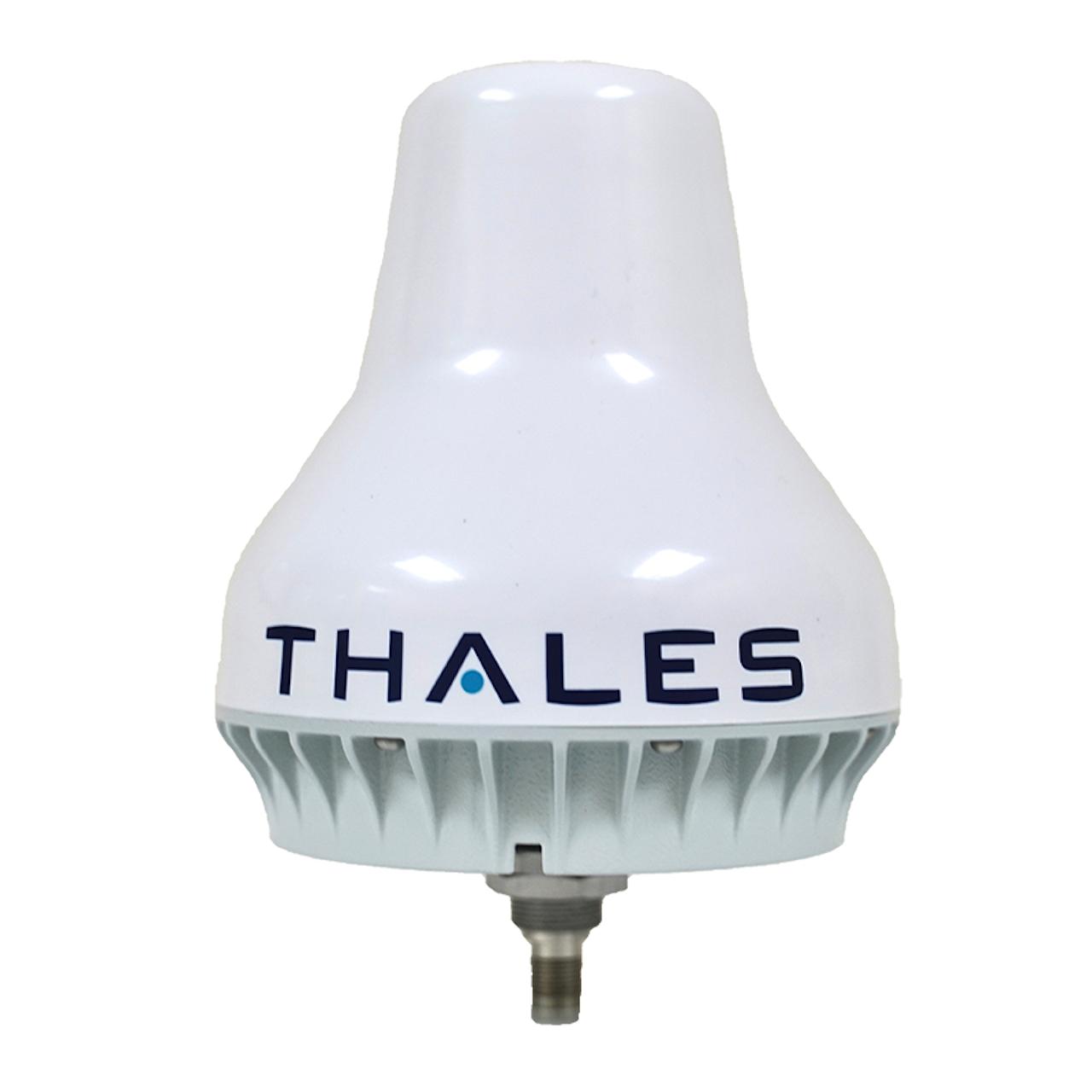 Thales VesseLINK 200 Antenna