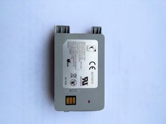 Thuraya SO-2510 с АКБ повышенной емкости