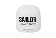 Inmarsat Fleet BroadBand Sailor 150