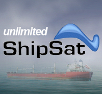 ShipSat System Unlimited