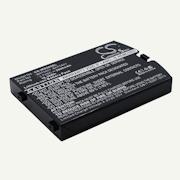 Аккумуляторная батарея для спутникового телефона Iridium 9505A