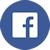 Читайте новости Satdata на Facebook