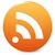 Новости RSS