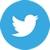 Лента оперативных новостей Satdata в Твиттере