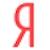 Блог Satdata в Яндекс.ДЗЕН