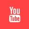 Видео на Youtube - от новостей до рекламных мини-роликов