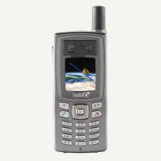 Thuraya SO-2510