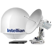 Intellian v80G