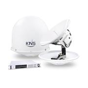 KNS SuperTrack Z12