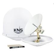 KNS SuperTrack Z18