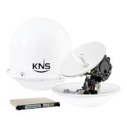 KNS SuperTrack Z30