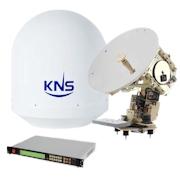KNS SuperTrack Z6
