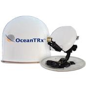 Orbit Ocean TRx4