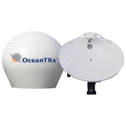 Orbit Ocean TRx7