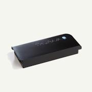 Аккумуляторная батарея для Thuraya XT