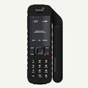 Innmarsat IsatPhone 2