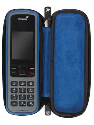 Защитный чехол  для Inmarsat IsatPhone Pro
