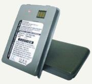 Стандартная аккумуляторная батарея для Thuraya SO-2510