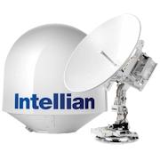 Intellian v110