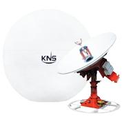 KNS SuperTrack Z24